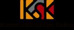 Kommunförbundet Skåne logotyp