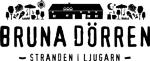 Kompiskaggen AB logotyp