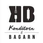 Konditorn och bagarn Skandinavien AB logotyp