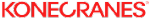Konecranes AB logotyp