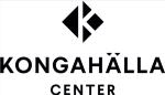 Kongahälla Shopping AB logotyp