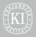 Konjunkturinst logotyp