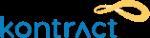 Kontract AB logotyp