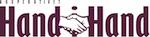 Kooperativet Hand i Hand Ekonomisk Fören logotyp