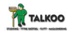Kooperativet Talkoo Ekonomisk Fören logotyp