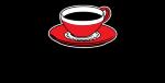 Koppen i Mälardalen AB logotyp