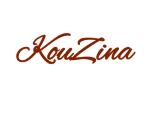 Kouzina 131 AB logotyp