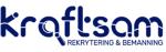 Kraftsam Personal AB logotyp