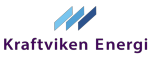 Kraftviken Energi AB logotyp