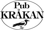 Kråkerumsbacken AB logotyp