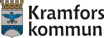 Kramfors kommun logotyp