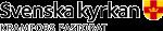 Kramfors Pastorat logotyp