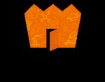 Kreativum i Blekinge AB logotyp