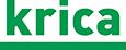 Krica Behandling och Utbildning AB logotyp