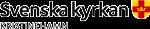 Kristinehamns Pastorat logotyp