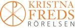 Kristna Fredsrörelsen, Swefor logotyp