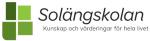 Kristna Skolföreningen i Örkelljunga logotyp