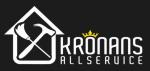 Kronans Ventilationstjänst AB logotyp