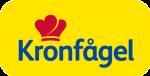Kronfågel AB logotyp