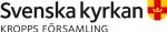 Kropps församling logotyp