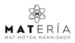 Kröss Kafe & Bar i Göteborg AB logotyp