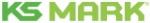 KS Mark Sverige AB logotyp