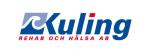 Kuling Rehab och Hälsa AB logotyp