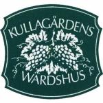 KullaHills AB logotyp