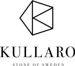 Kullaro Form & Inredning AB logotyp