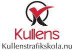 Kullens trafikskola AB logotyp