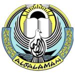 Kulturella Fören F Välgörande Ändamål logotyp