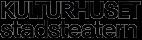 Kulturhuset Stadsteatern AB logotyp