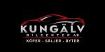 Kungälv Bilcenter AB logotyp