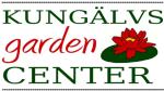 Kungälvs Gardencenter AB logotyp