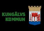 Kungälvs kommun logotyp
