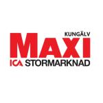 Kungälvs Livs AB logotyp