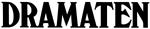 Kungliga Dramatiska Teatern AB logotyp