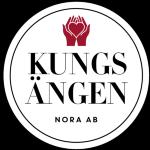 Kungsängen i Nora AB logotyp