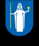 Kungsbacka kommun logotyp