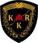 Kungsbacka Ridklubb logotyp