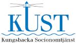Kungsbacka Socionomtjänst logotyp
