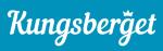 Kungsbergets Fritidsanläggningar AB logotyp