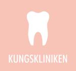 Kungskliniken i Varberg AB logotyp