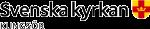 Kungsörs församling logotyp