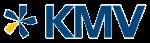 Kungsörs Mekaniska Verkstad AB logotyp