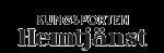 Kungsporten Hemtjänst AB logotyp