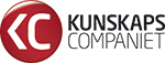Kunskapscompaniet Ankaret AB logotyp