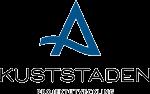 Kuststaden Projektutveckling AB logotyp