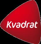 Kvadrat Sundsvall AB logotyp