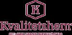 Kvalitetshem Gotland AB logotyp